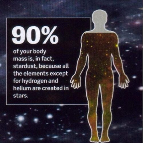 facts-universe-science-19