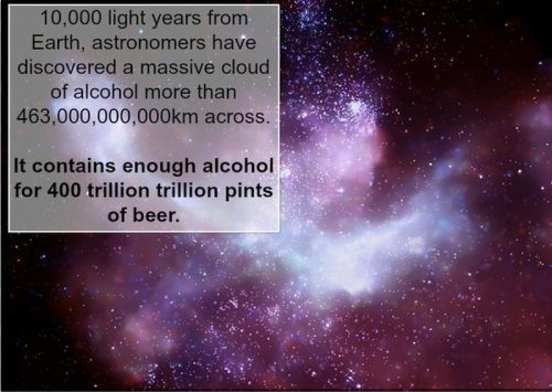 facts-universe-science-24