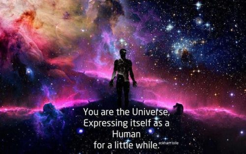 facts-universe-science-33