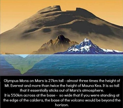 facts-universe-science-6