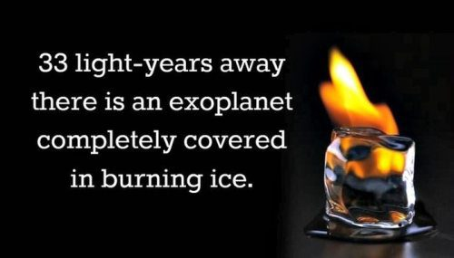 facts-universe-science-7