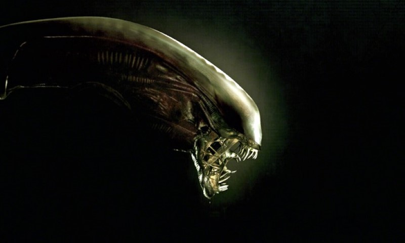 No space jockeys, no time travel: five things the new Alien film should avoid
