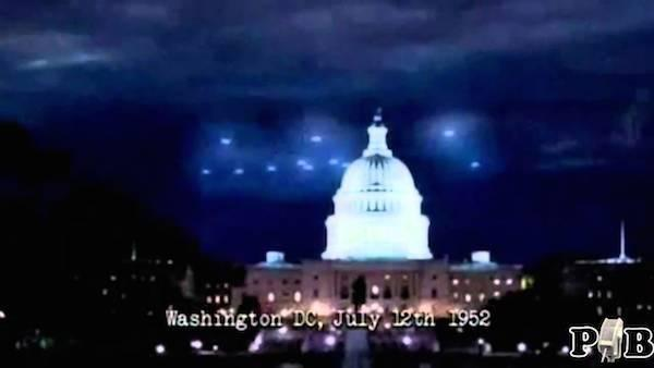 famous ufo sightings in history You don't really hear much about ufo sightings  about one of the most famous ufo sites  kecksburg's place in ufo history,.