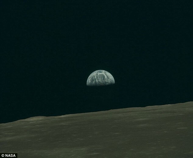 Mysterious: Typical explanations for such sounds ¿ including interference caused by magnetic fields or atmospheres ¿ do not apply on the moon, leaving their origin a mystery