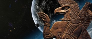 30 mindboggling facts about the Ancient Anunnaki